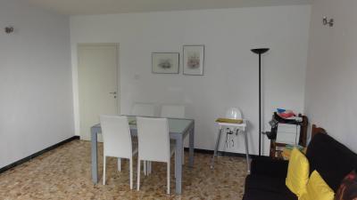 casa - porzione - terreno in Vendita a Ponzano di Fermo