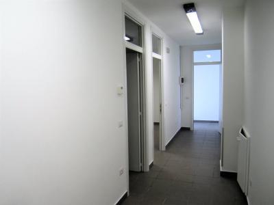 Studio/Ufficio in Affitto a Fermo