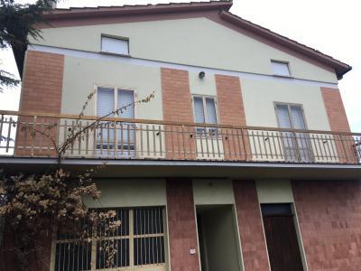 Casa singola in Vendita a Magliano di Tenna