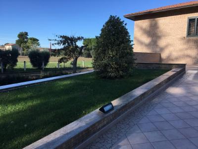 Villa in Vendita a Grottazzolina