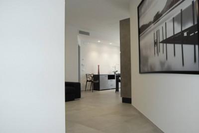 Appartamento in Affitto stagionale a Fermo