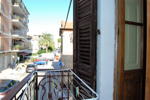 Casa singola in Vendita a Porto San Giorgio