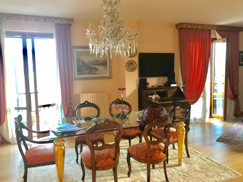 Appartamento in Vendita a Fermo
