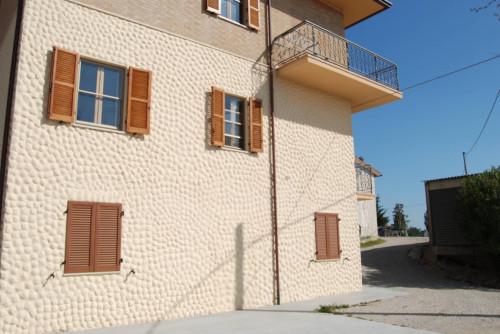 Appartamento in Affitto stagionale a Lapedona