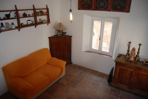 Casa singola in Vendita a Lapedona