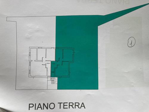 Appartamento in Vendita a Lapedona