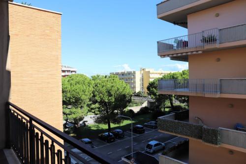 Appartamento in Affitto/Vendita a Fermo