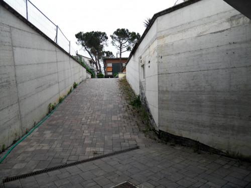 Garage in Vendita a Porto Sant'Elpidio