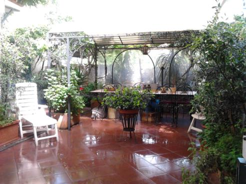 Villa a Schiera in Vendita a Quiliano