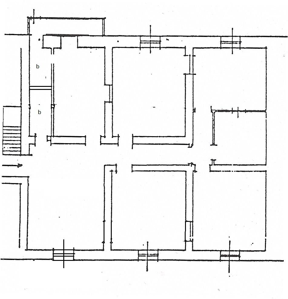 Ufficio / Studio in Affitto a Savona