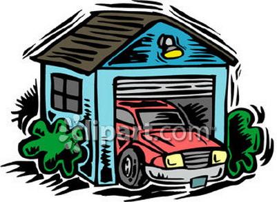 Box / Garage in affitto a Savona, 1 locali, zona Zona: Oltreletimbro, prezzo € 150 | CambioCasa.it