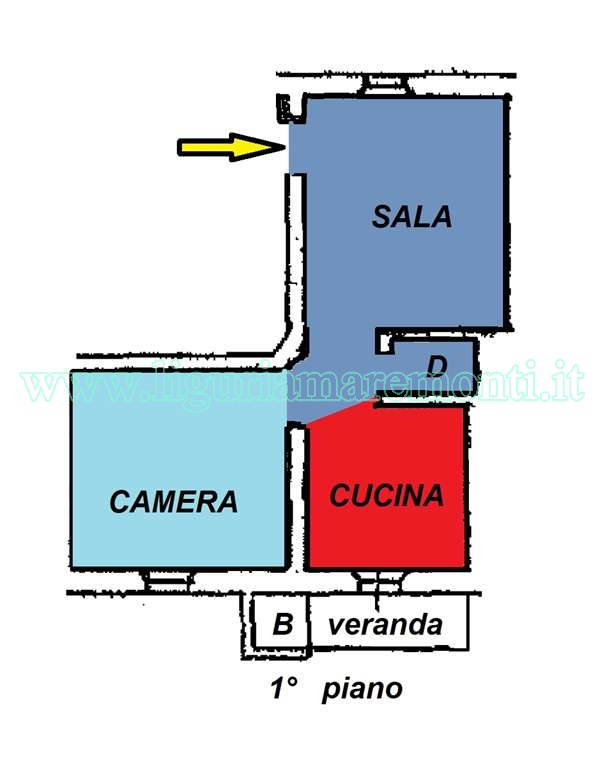 savona vendita quart: lavagnola agenzia-immobiliare-mare-monti-di-rovere-massimo