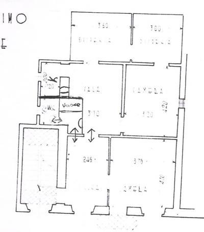 Casa singola in Vendita a Altare