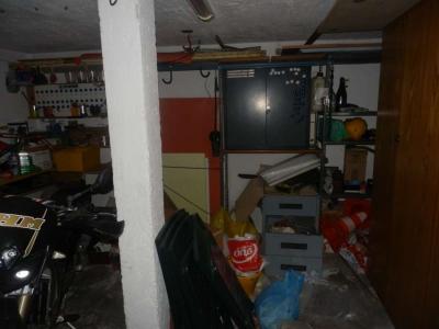 magazzino in Vendita a Vado Ligure