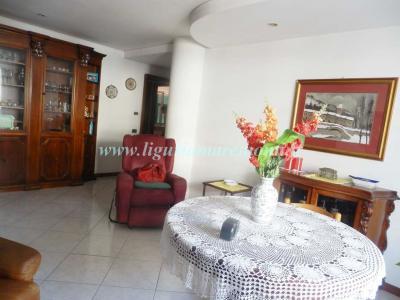 Appartamento in Vendita a Quiliano