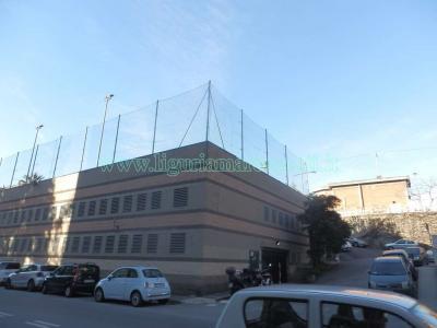 box in Affitto a Savona