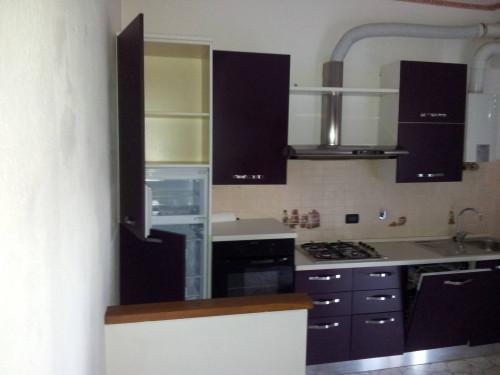 Appartamento in Affitto a Quiliano