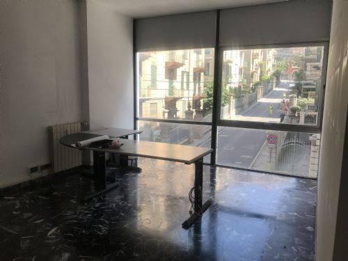 Studio/Ufficio in Affitto a Savona