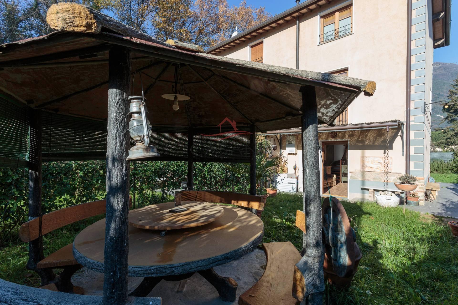 Appartamenti in vendita affitto a i migliori immobili a for Piani di casa kerala 1500 piedi quadrati