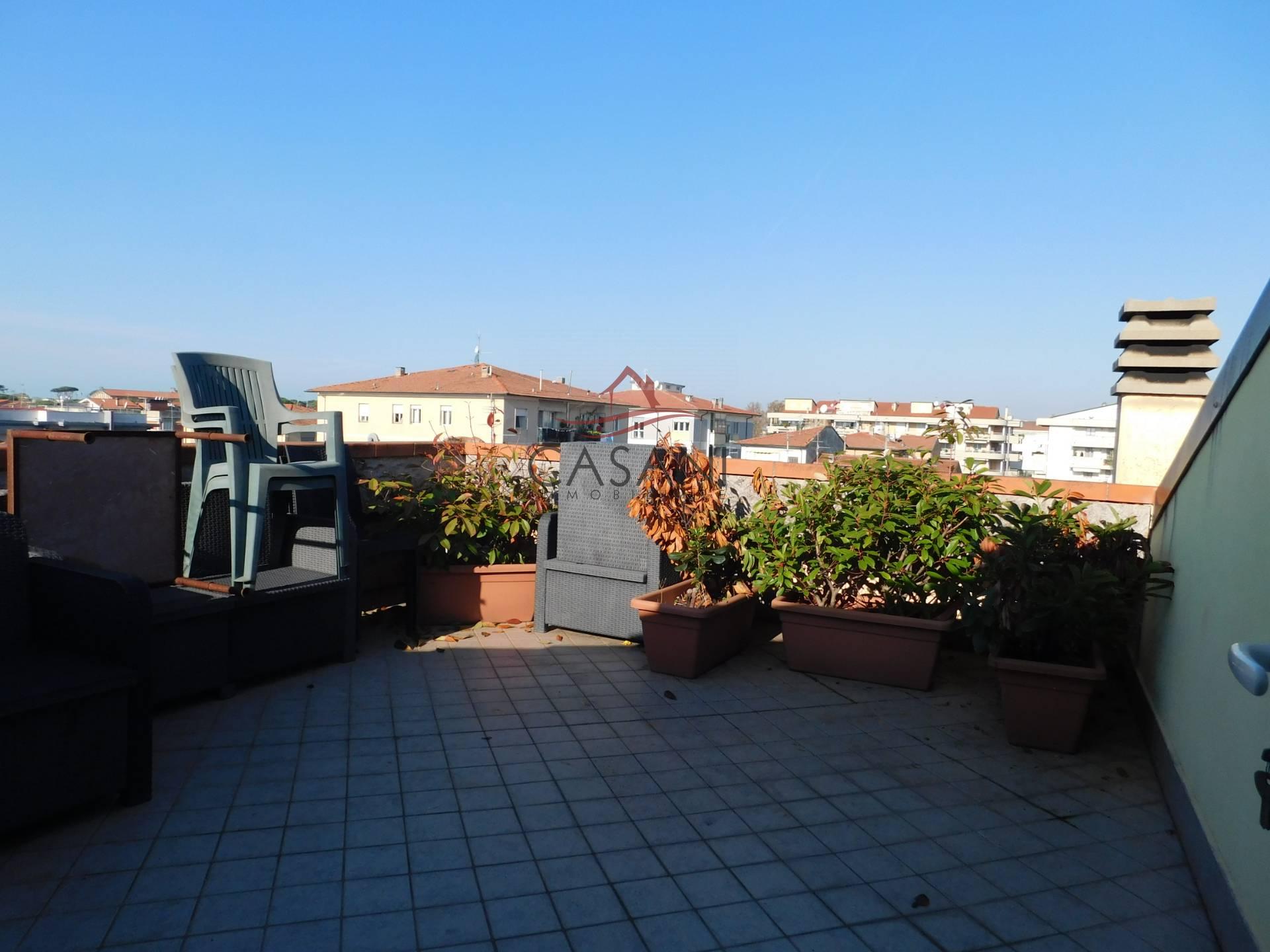 Appartamento in vendita a viareggio cod 46 - Bagno sole viareggio ...