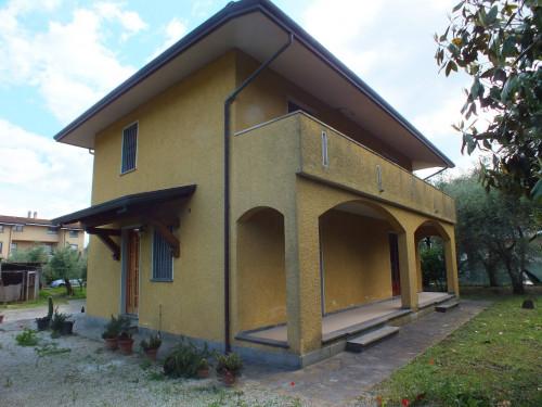 <span>Camaiore</span> - Capezzano Pianore