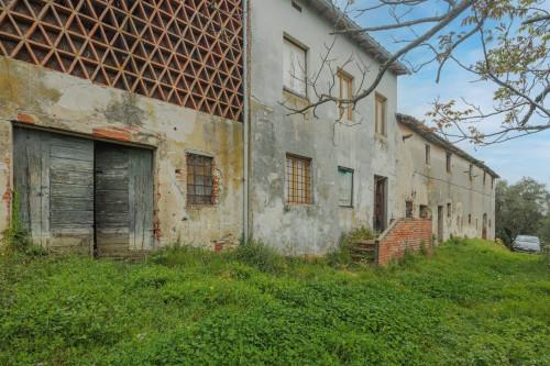 <span>Lucca</span> - San Concordio di Moriano