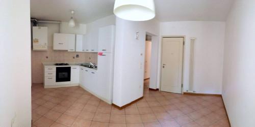 Vai alla scheda: Appartamento Vendita San Giovanni in Marignano