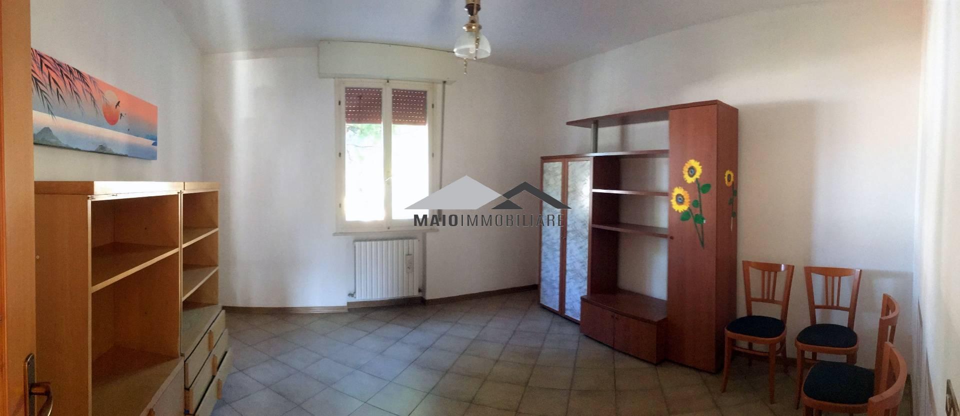 Appartamento in vendita a Riccione, 3 locali, zona Località: PARCO, prezzo € 170.000 | Cambio Casa.it