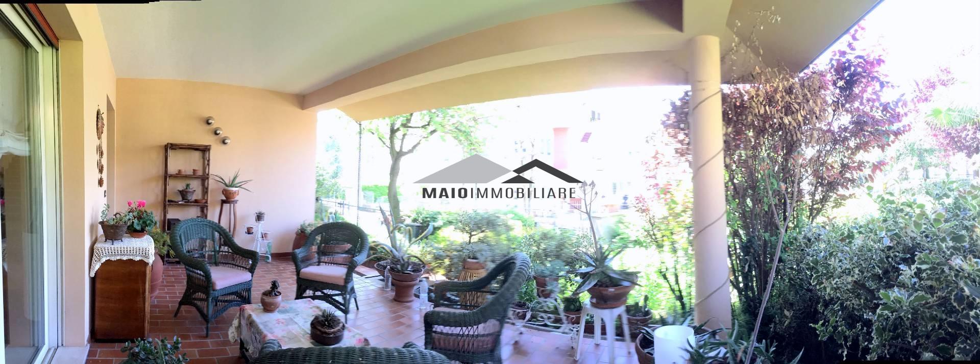 Soluzione Indipendente in vendita a Riccione, 5 locali, prezzo € 650.000   Cambio Casa.it