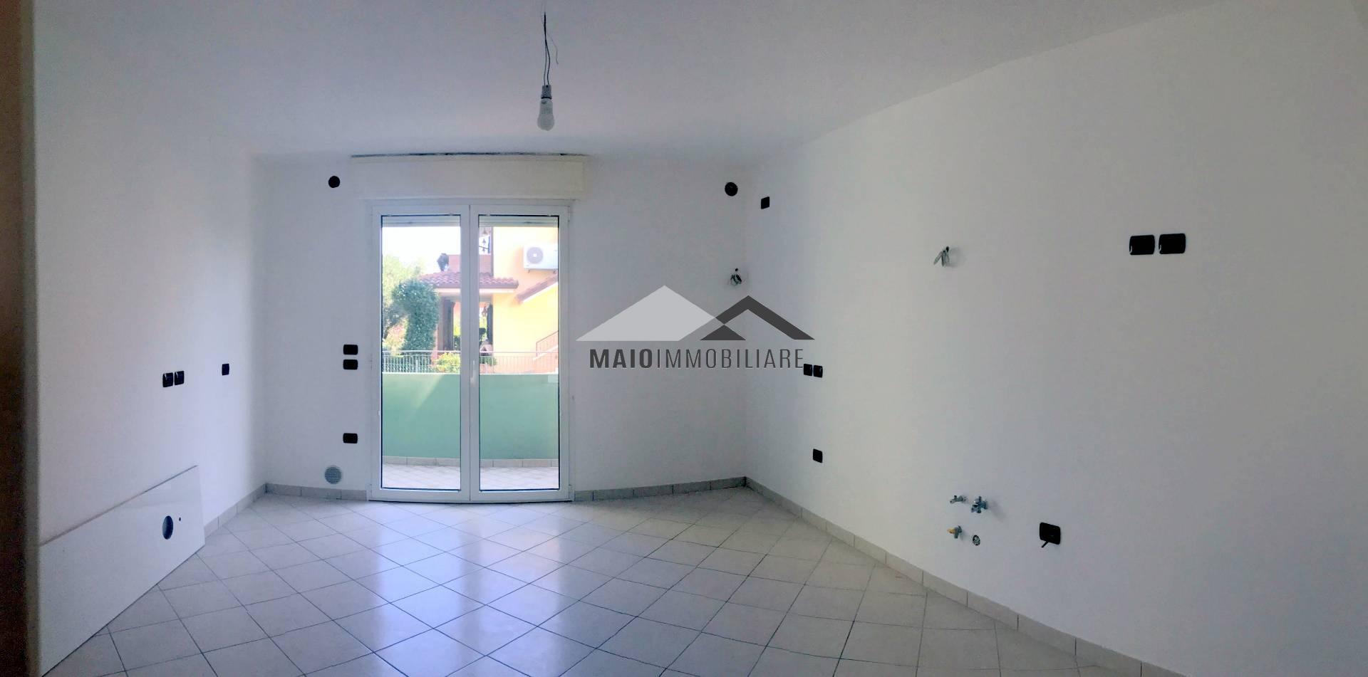 Villa a Schiera in vendita a Misano Adriatico, 5 locali, zona Località: LACELLA, prezzo € 259.000 | CambioCasa.it
