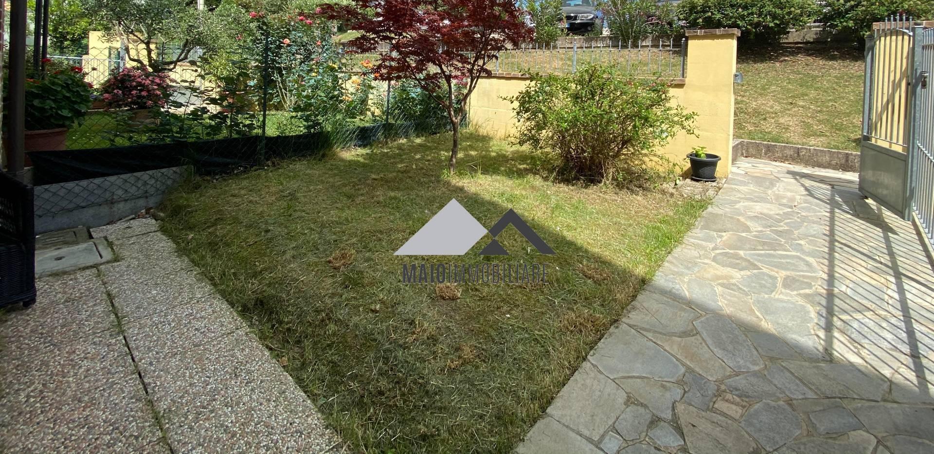 Appartamento in vendita a Coriano, 2 locali, zona Località: CORIANO, prezzo € 132.000 | CambioCasa.it