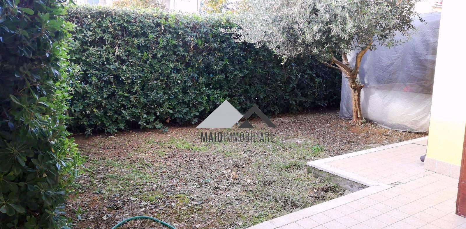 Appartamento in vendita a San Clemente, 3 locali, zona Località: S.AndreainCasale, prezzo € 160.000 | CambioCasa.it