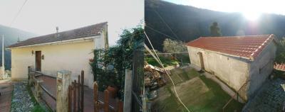 Casa indipendente in Vendita a Genova