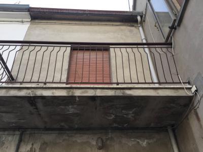 Casa singola in Vendita a Vigarano Mainarda