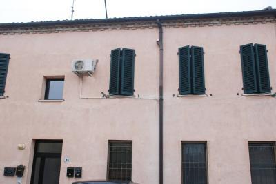 Appartamento in Vendita a Migliaro