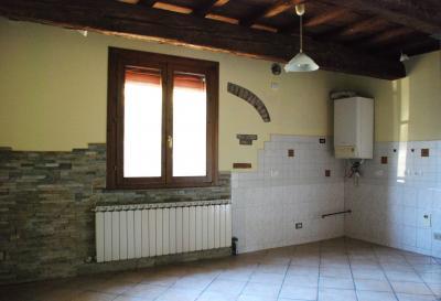 Appartamento in Vendita a Voghiera