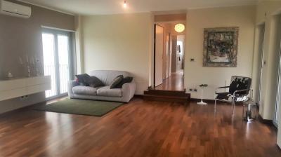 Villa in Vendita a Montesilvano