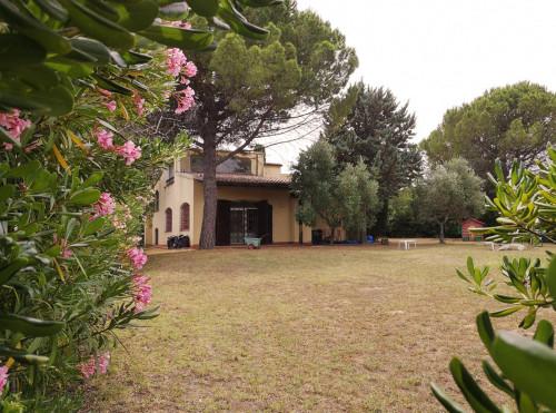 Villa in Affitto a Montesilvano