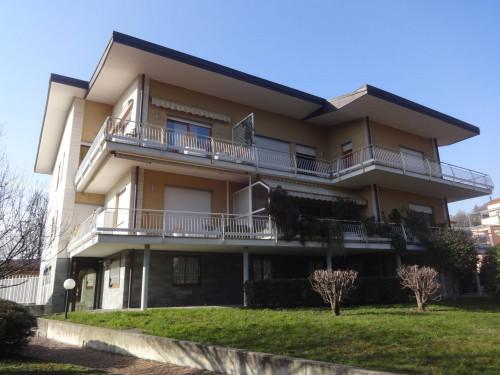 Vai alla scheda: Appartamento Affitto Arona