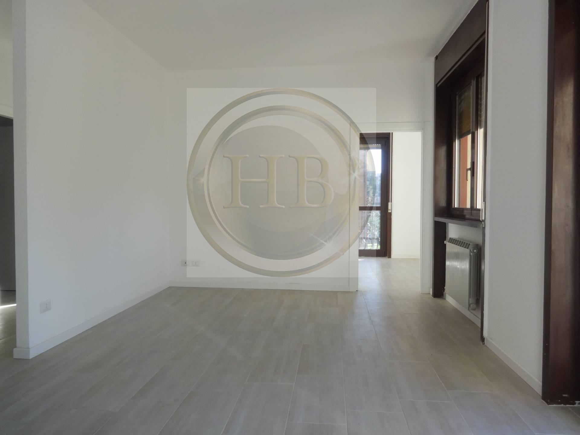 Appartamento In Vendita A Gallarate Cod Gal125