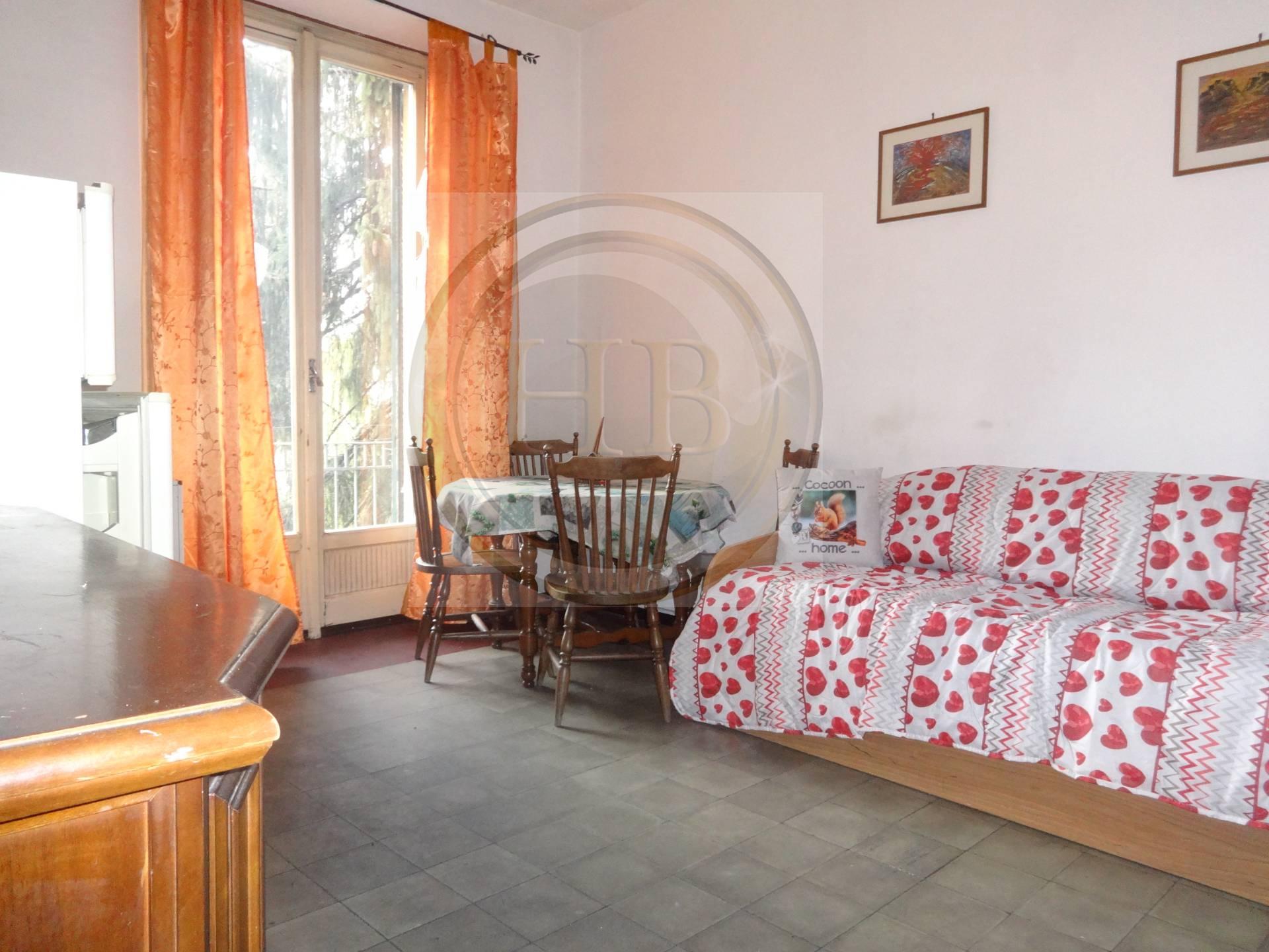 Appartamento In Vendita A Gallarate Cod Gal39