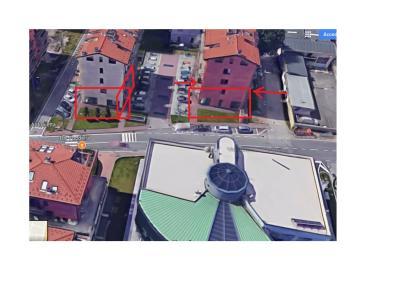 Locale commerciale in Vendita a Cavaria con Premezzo