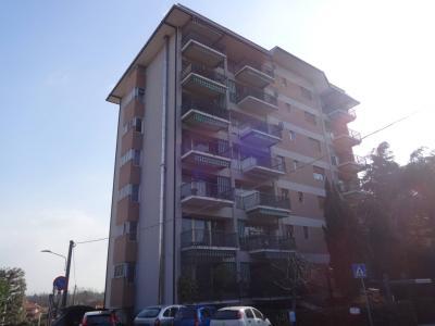 Appartamento in Affitto a Olgiate Olona
