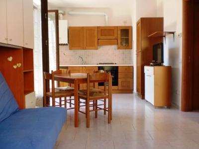 Appartamento in Affitto a Sumirago