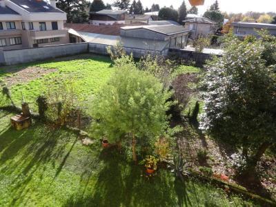 Terreno edificabile in Vendita a Jerago con Orago
