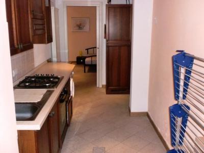 Appartamento in Affitto a Cavaria con Premezzo