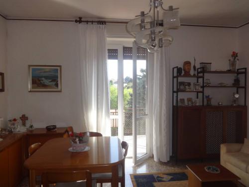 Appartamento in Vendita a Solbiate Arno