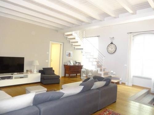 Villa in Vendita a Gallarate