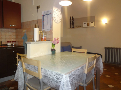 Appartamento in Vendita a Jerago con Orago