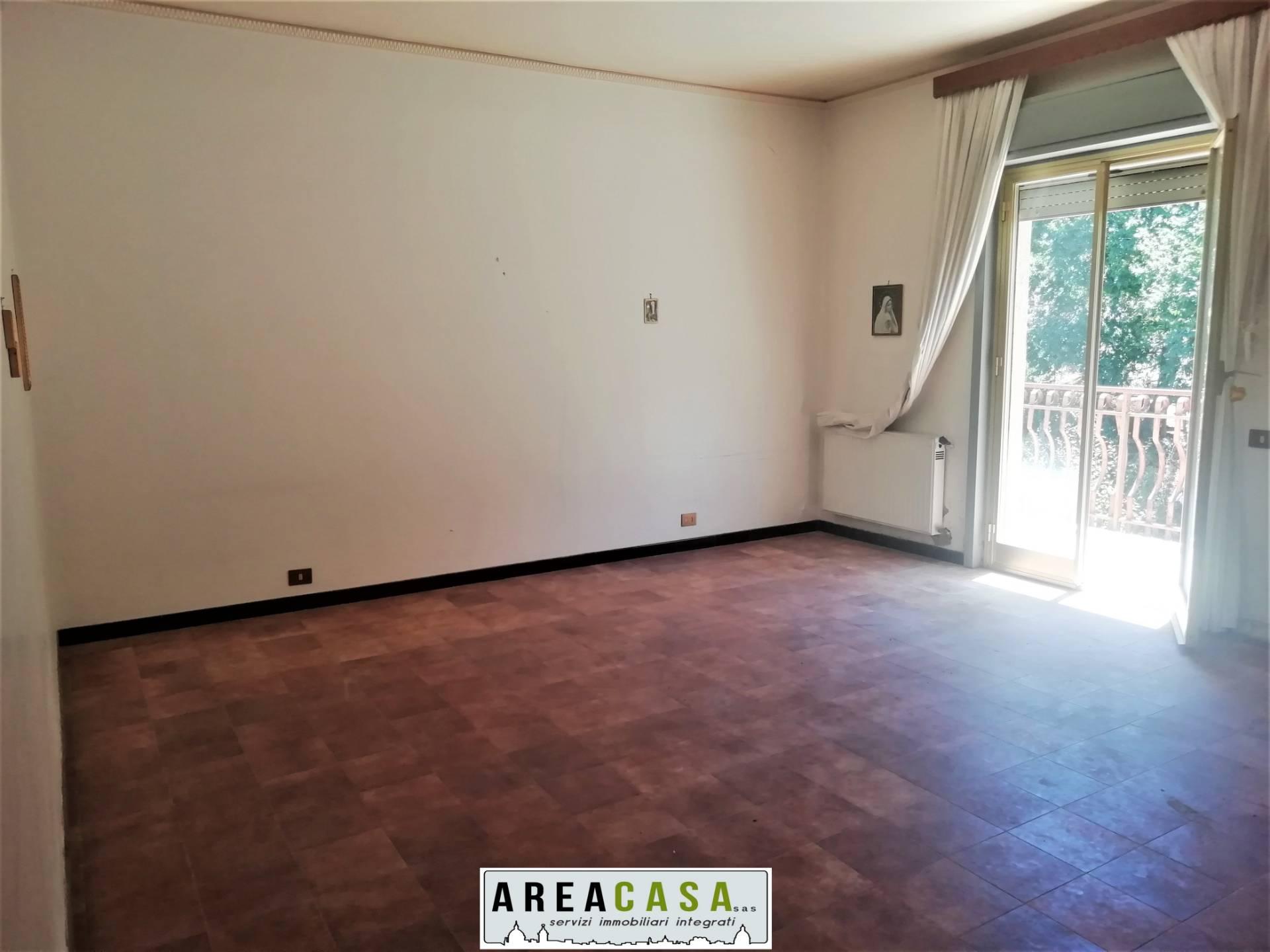 Appartamento in vendita a Torretta, 5 locali, prezzo € 120.000   PortaleAgenzieImmobiliari.it